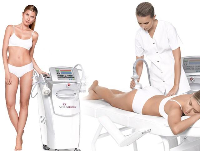 Venus-Legacy-Skin-Tightening-face-treatment-nulookbeauty-markham